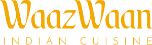 WaazWaan Indian Restaurant Crows Nest