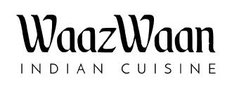 WaazWaan logo